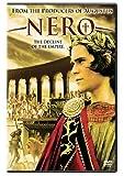 echange, troc Nero [Import anglais]
