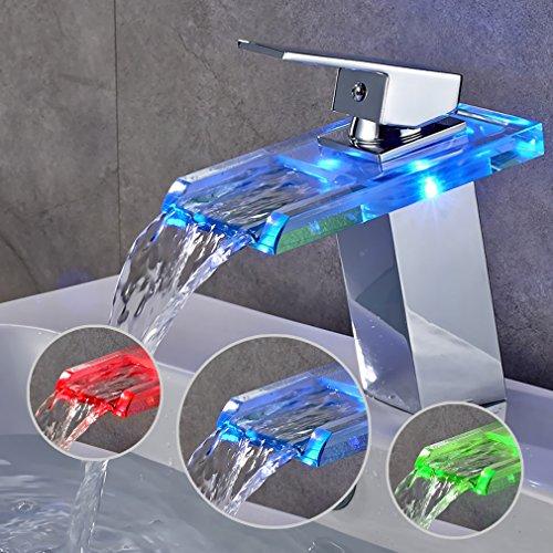 auralumr-romantique-lumieres-led-robinets-de-lavabobassin-evier-mitigeur-controle-de-la-temperature-