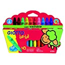 Giotto 464300 Crayon à papier