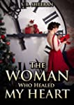 Lesbian Romance: The Woman Who Healed...