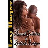 Mammoth Collection of Bedtime Eroticapar Lexy Harper