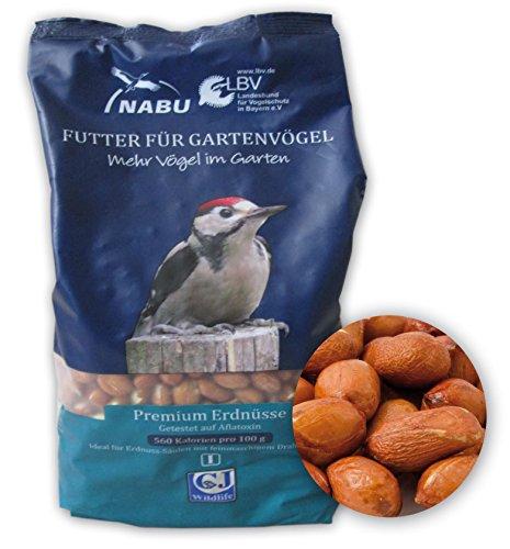 cj-wildlife-200020615-wildvogel-futter-premium-erdnusse-2-kg-empfohlen-vom-nabu-und-dem-lbv