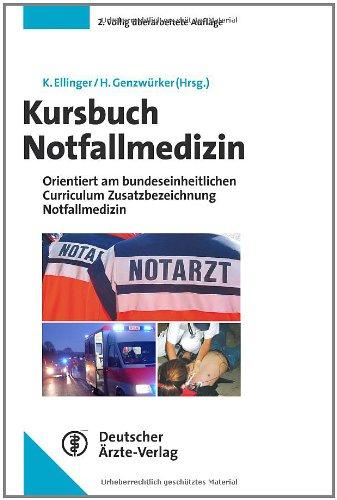 pdf Gift Tiere und ihre Waffen: Eine Einfuhrung fur Biologen, Chemiker und Mediziner. Ein