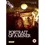 National Coal Board Collection Volume 1: Portrait of a Miner [DVD]by Various Artists