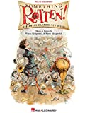 Something Rotten!: Vocal Selections