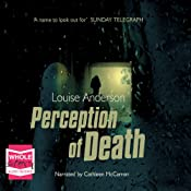 Perception of Death | [Louise Anderson]