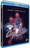 Coup de coeur [Blu-ray]