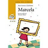Marcela (Sopa De Libros)