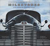 img - for International Harvester, McCormick, Navistar: Milestones in the Company that Helped Build America by Kenneth Durr (2007-06-01) book / textbook / text book