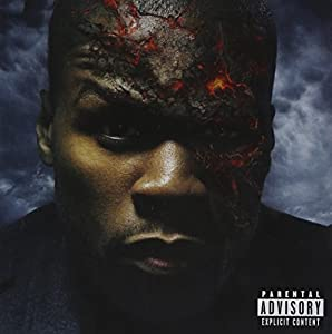 Before I Self Destruct (Deluxe Edition including DVD)