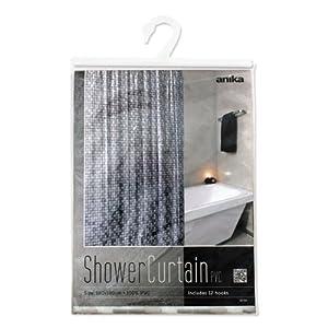 Condividi attualmente non disponibile ancora non sappiamo - Tenda doccia trasparente ...
