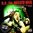 R.A. The Rugged Man - Live in Concert