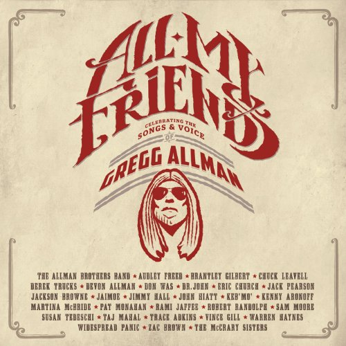 all-my-friends-celebrating-the-songs-voice-of-gregg-allman-2-cd-dvd-combo