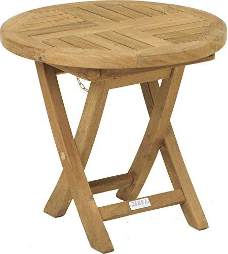 Beistelltisch 23023, Tisch online bestellen