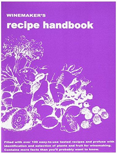 viticulteur-de-recette-manuel