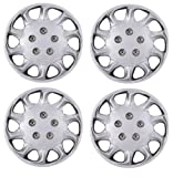 Wheel Trims Set (4) 15