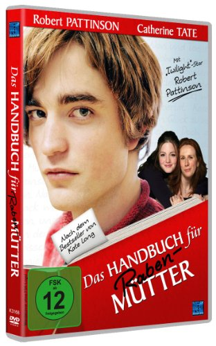 Das Handbuch für Rabenmütter (New Edition)