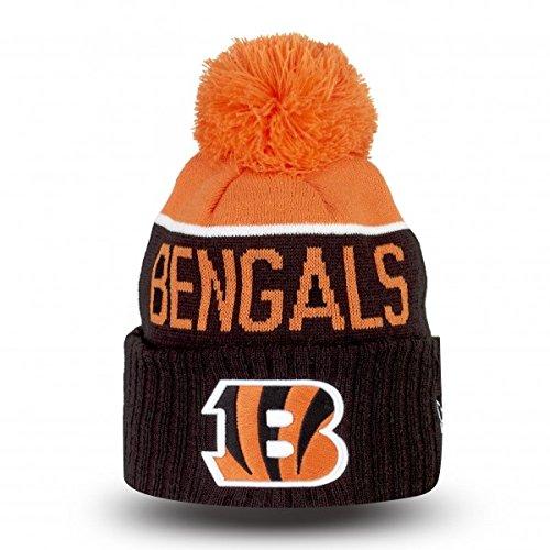 Cappello Cincinnati Bengals