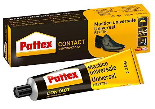 pattex-contact-mastice-universale-forte-presa-resite-alle-temperature-rapido-125-gr