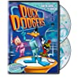 Duck Dodgers: Dark Side of the Duck Season 1