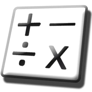 Math Workout by Workout Games