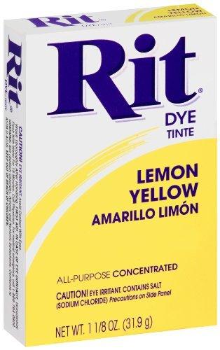 rit-yellow-dye-powder-30g-by-rit-dye