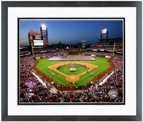 citizens-bank-park-philadelphia-phillies-mlb-stadium-photo-size-125-x-155-framed