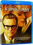 Single Man, A (Blu-ray)