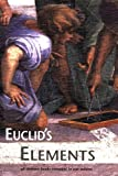 Euclid&#39;s Elements
