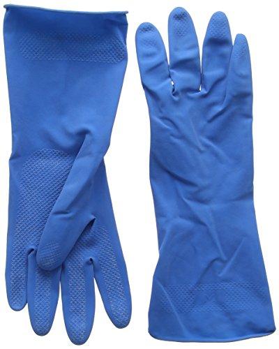 shield-latex-gloves-med-blue-pair-each