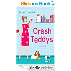 Crash Teddys