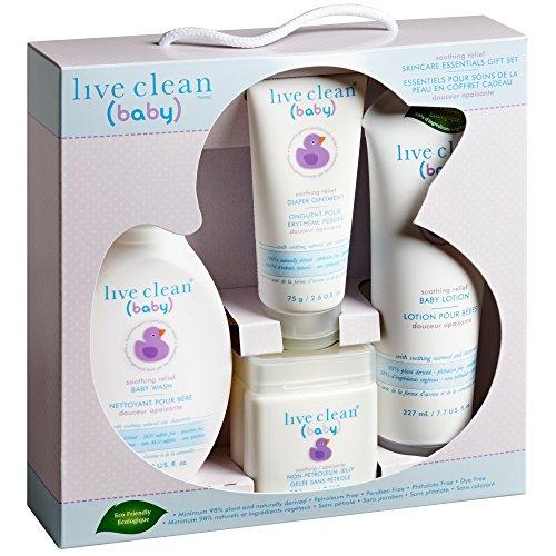 wohltuende-babypflege-geschenke-set-live-clean