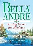 Kissing Under the Mistletoe: A Sullivan Christmas