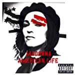 American Life/Die Another Day (Vinyl)