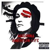 American Lifepar Madonna