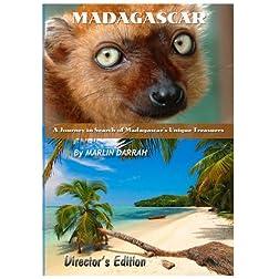 Marlin Darrah Madagascar