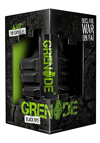 grenade-black-ops-weight-management-capsules-100-caps