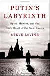 Putin&#39;s Labyrinth