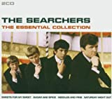 Searchers The Essential Collection