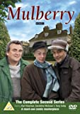 Mulberry - Complete Series 2 (1993) [DVD]