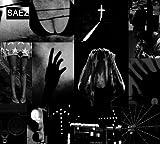 Messina Triple Album
