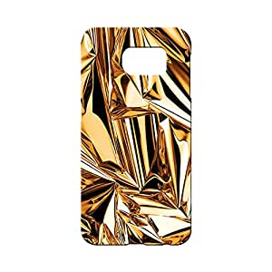 BLUEDIO Designer 3D Printed Back case cover for Samsung Galaxy S7 - G0835