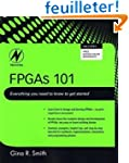 FPGAs 101: Everything you need to kno...