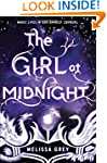 The Girl at Midnight