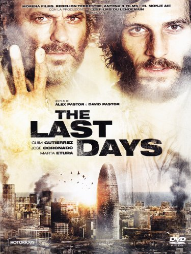 the-last-days