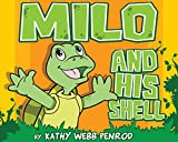 Milo and His Shell