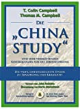 "Die ""China Study"" (Amazon.de)"
