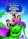 Pedro y el Dragón Elliot (Edición Especial)[DVD]