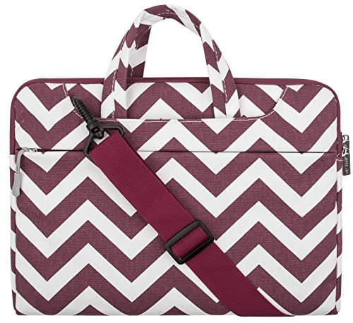 mosiso-laptop-shoulder-bag-sleeve-briefcase-carrying-canvas-fabric-case-cover-for-11-116-inch-macboo