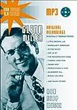Glenn Miller - Original Recordings [198 Tracks, 9,9 Hours]